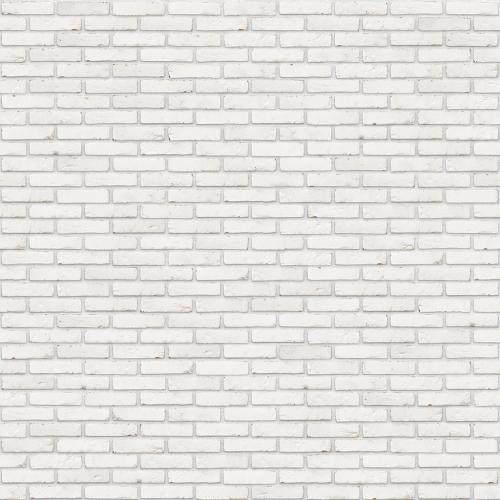 Кирпич ручной формовки Vandersanden 350. Rainbow White