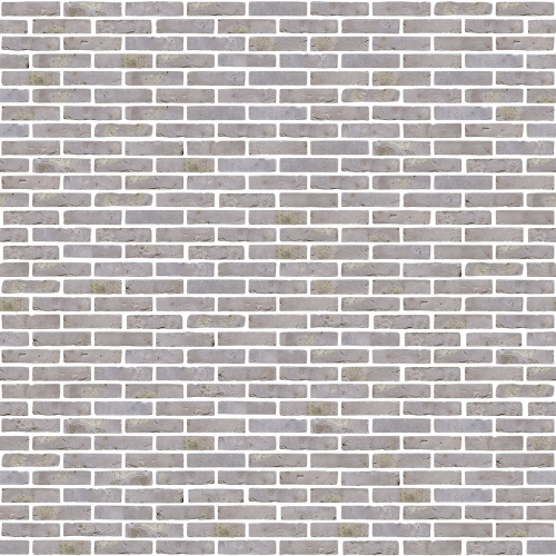 Кирпич ручной формовки Vandersanden 329. Akita