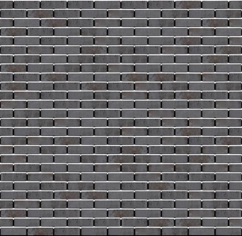 Клинкерная плитка Vandersanden 459. Brandenburg