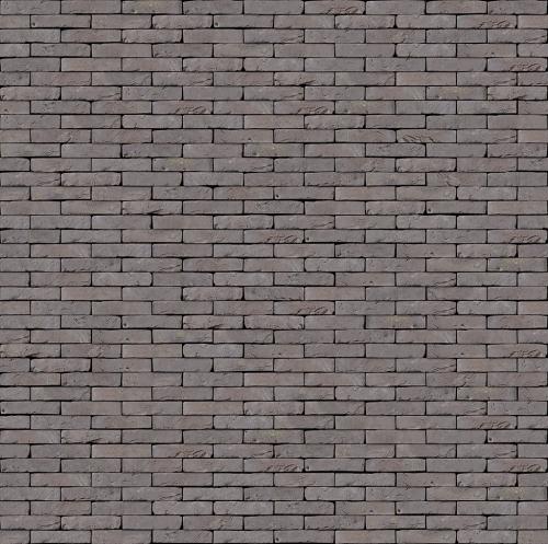 Кирпич ручной формовки Vandersanden 073 A2. Etna