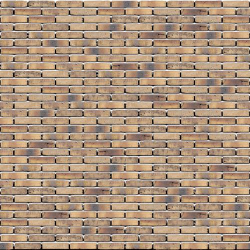 Кирпич ручной формовки Vandersanden 324. Sevan