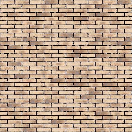 Кирпич ручной формовки Vandersanden 322. Sintra