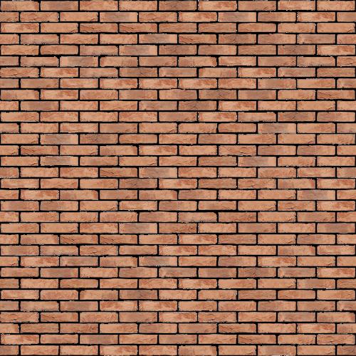 Кирпич ручной формовки Vandersanden 304. Terra Cotta