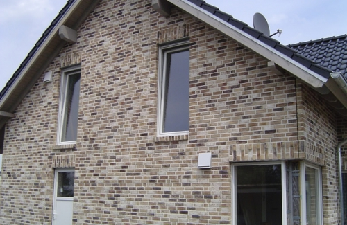 Клинкерная плитка Vandersanden 81. Ligure